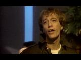 Robin Gibb - Boys Do Fall In Love HD (Original Music Video) (1984)