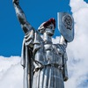 Visit Kyiv - Офіційна сторінка міста Києва