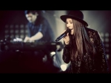 Marion Raven - Here I Am (Ravn Live)