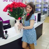 Лена Бугаенко