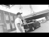Vinnie Paz The Void featuring Eamon - Official Video