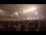 Acid Black Cherry - Re:birth (TOUR 『2012』)