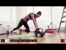 HiitMax - Workout 3 - Six Pack Shread - BodyRock