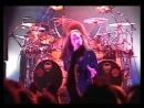 Black Sabbath - Anno Mundi '6 (Live at Hammersmith Apollo 'London '94)