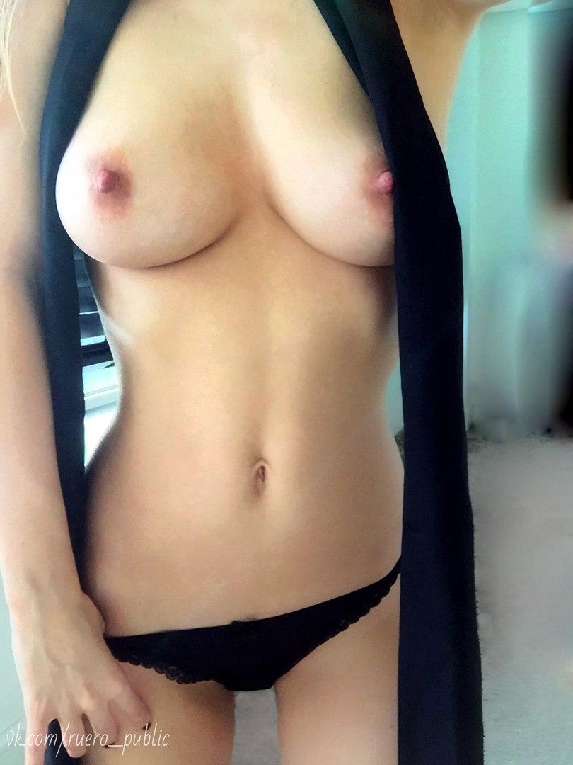Masturbating girls licking their fingers videos