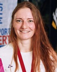 Ксюша Данилова