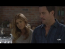 Нэшвилл Nashville 5 сезон 2 серия Промо HD