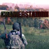 CramerStation (Arma 3, Rust Experimental)
