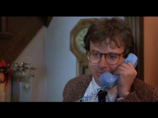Дорогая, я уменьшил детей (1989) HD 720p