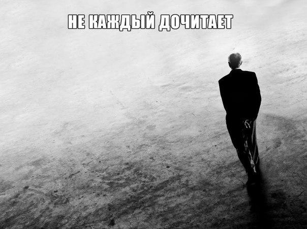 Вихарева