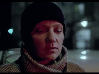 Декалог 03 серия (1989)