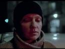 Декалог 03 серия 1989