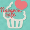 Клуб Macaron Cafe