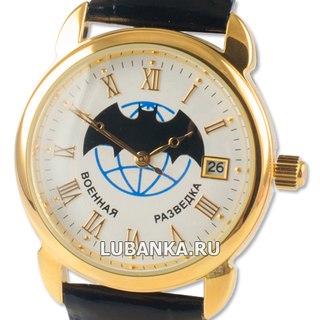 Наручные часы в продаже