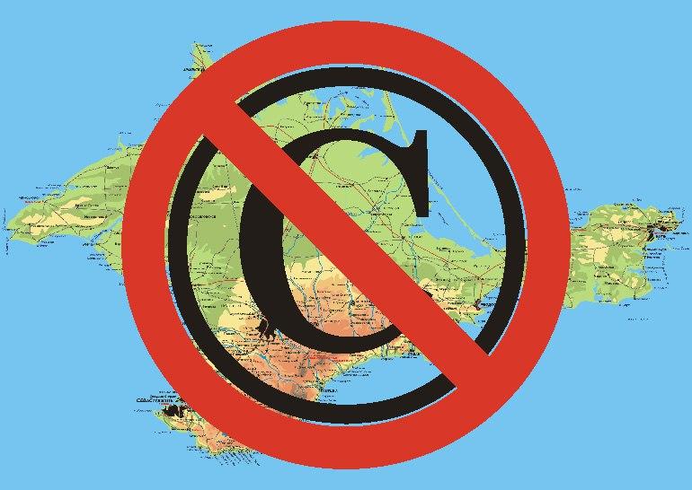 Нужно создать интеллектуальный оффшор в Крыму, Западу нечем будет крыть