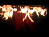 #Глеб Самойлов &amp The Matrixx - Мы под огнем