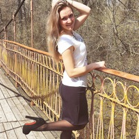 Эмиля Магомедова