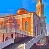islam.by | Ислам в Беларуси, мусульмане