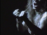 Steelheart - She's Gone