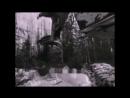 Передовые приемы труда машинистов на валке леса 1988