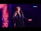 София Ротару - Ты самый лучший (Песня года 2014)