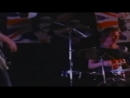 Sex Pistols - God Save The Queen (HD OFFICAL MUSIC VIDEO)