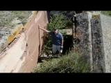 Боснийская сенсация׃ найдены древнейшие пирамиды на Земле! Кто превратил вершину Гималаев в пирамиду