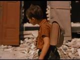 Храбрый прогульщик (ГДР, 1967) цветная версия, детский, советский дубляж 360