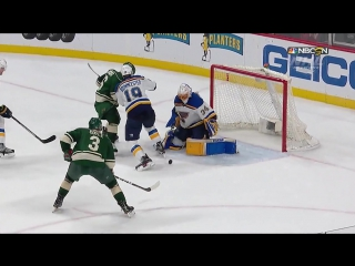 Top 10 saves of First Round 25/04/2017