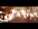 Демо видео Ведущая на свадьбу тамада на свадьбу Екатеринбург Креативная ведущая свадеб Наталья Гольд