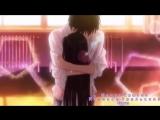 Аниме клип о любви - Ты придшь во сне (Красивый реп о любви Грустные аниме клипы о любви)