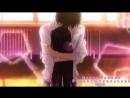 Аниме клип о любви - Ты придшь во сне Красивый реп о любви Грустные аниме клипы о любви