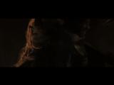 Соломон Кейн (2009) Онлайн фильмы vk.com/vide_video