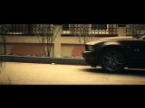 АРТУР САРКИСЯН -'ПРЕДАЛА' 2016--official music video--