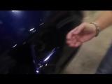 Проголодавшаяся Toyota 4Runner [720p]