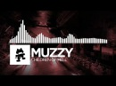 [DnB] - Muzzy - Children of Hell [Monstercat EP Release]