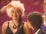 Comedy Woman, 1 сезон, 5 выпуск