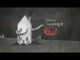 США: Монстры в шкафу / Monsters In the Closet