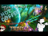 Trine 2 - Part 6 [Let's play with H[e]C]