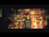 Deuce America Guitar Cover-My Original Arrangement