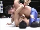 05 Nobuhiko Takada - Tatsuo Nakano (18.08.1995)