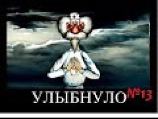 Доктор Айболит НА НОВЫЙ ЛАД Если бы мультфильм снимали в Голливуде сегодня