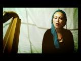A cappella  -