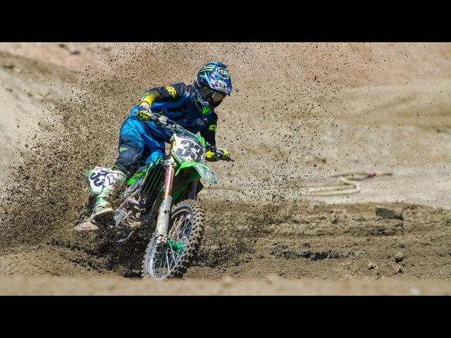Racer X Films: Pala on a Tuesday