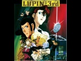 Theme from Lupin III '97 (Readymade 440 remix)
