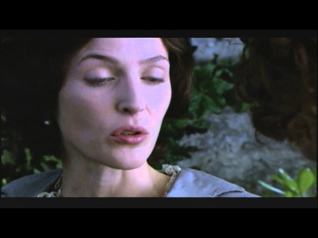 Bleak House 2005 Movie Trailer