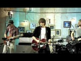 Razorlight live in Sesiones - Golden touch, Before I fall to pieces &amp Wire to wire (33)