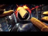 Prey — официальный видеоролик к запуску игры
