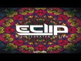 E-Clip - Biointegrated Design Full Album