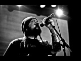 ULVER - Live In Concert The Norwegian National Opera (Full Live) HD